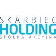 Skarbiec Holding
