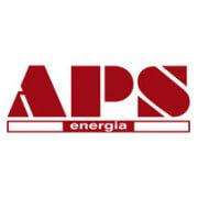 APS Energia