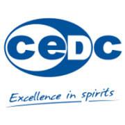 Central European Distribution Corporation