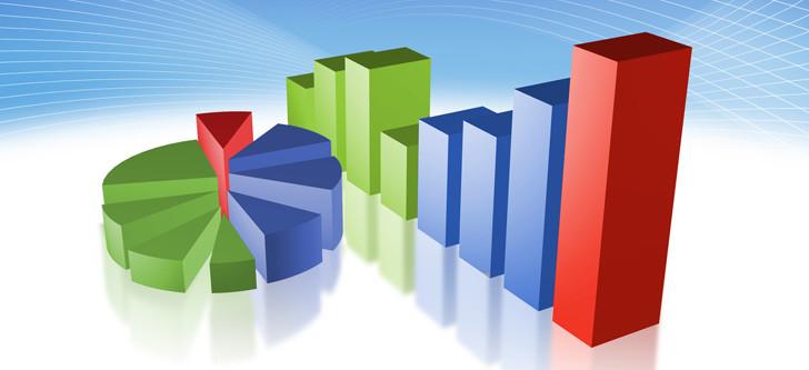 Praca tymczasowa - agencja pracy czasowej i tymczasowej. Outsourcing i leasing pracowników.